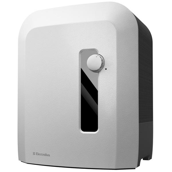 Купить Воздухоувлажнитель-воздухоочиститель Electrolux EHAW6515 White в каталоге интернет магазина М.Видео по выгодной цене с доставкой, отзывы, фотографии - Москва