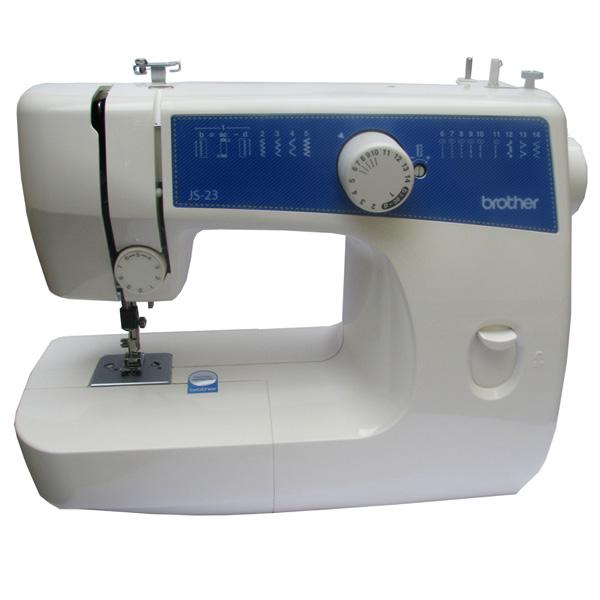 Brother инструкция к швейной машинке