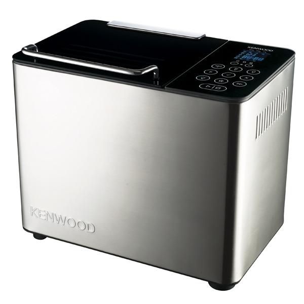 Хлебопечка Kenwood BM450 (OWBM450006)