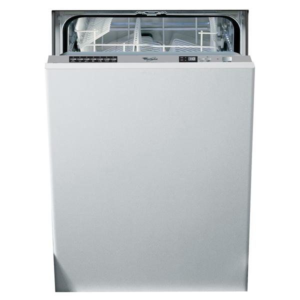 Инструкция к посудомоечной машине вирпул