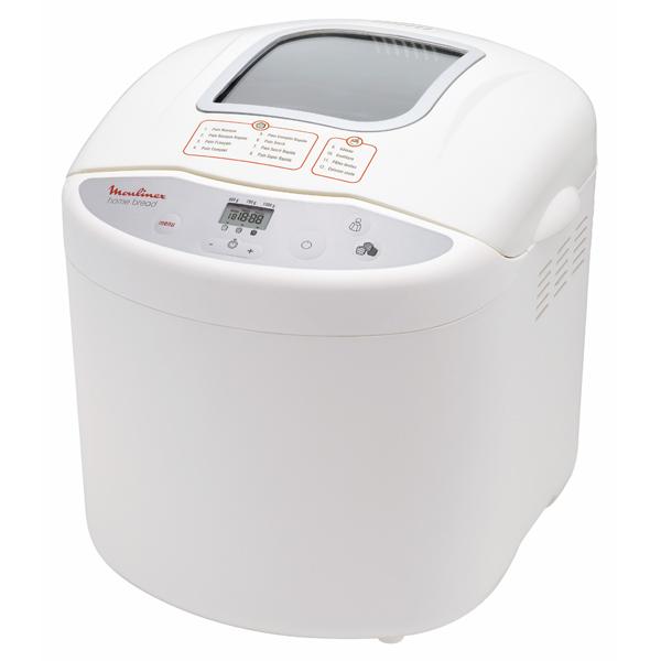 Руководство пользователя для инструкция хлебопечки moulinex bo2-a.