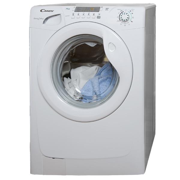 стиральная машина канди extra инструкция