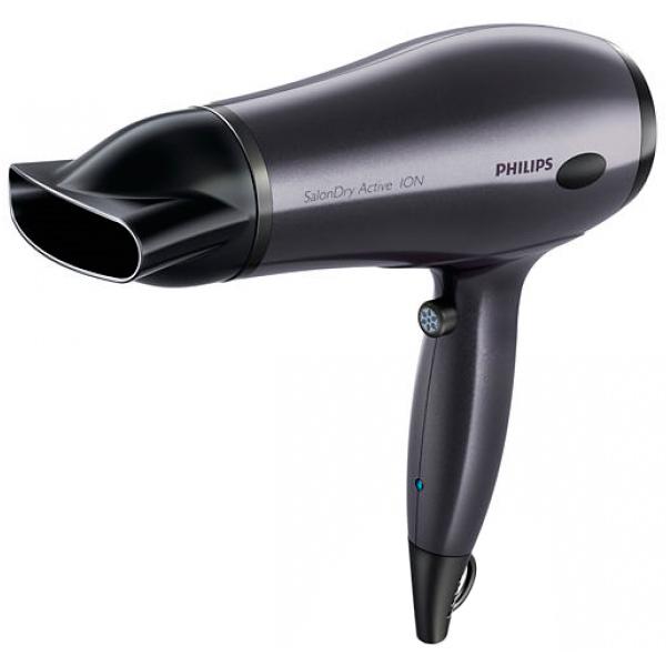 Купить Фен Philips HP4935 22 в каталоге интернет магазина М.Видео по ... c900c67ebdd21
