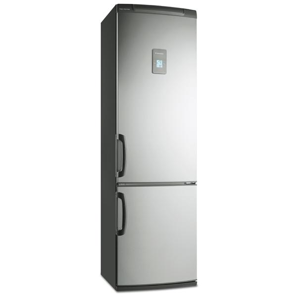 Инструкция холодильник электролюкс инструкция