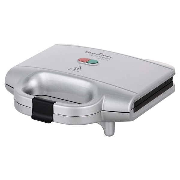 Сэндвич-тостер Moulinex SM154135
