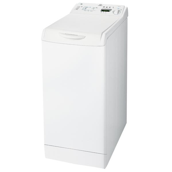 Инструкция к стиральной машине индезит с вертикальной загрузкой