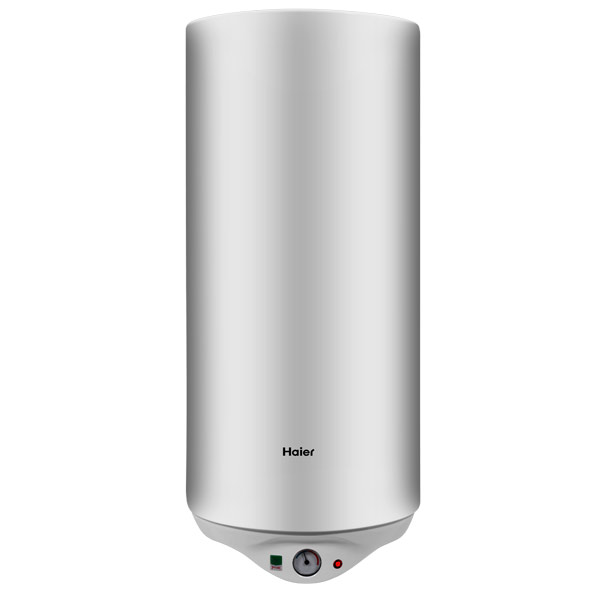 Водонагреватель накопительный Haier ES80V-R1(H) водонагреватель накопительный haier es80v v1