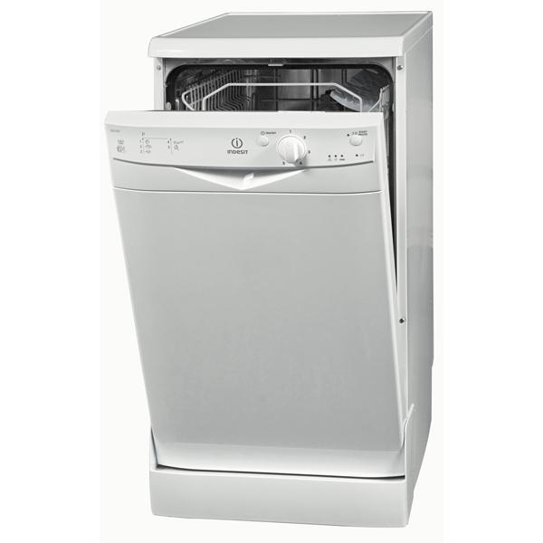 Инструкция indesit посудомоечные машины indesit