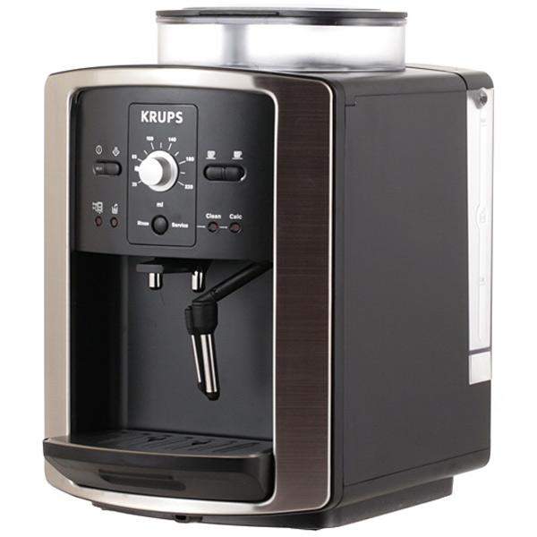 Инструкция крупс кофеварка
