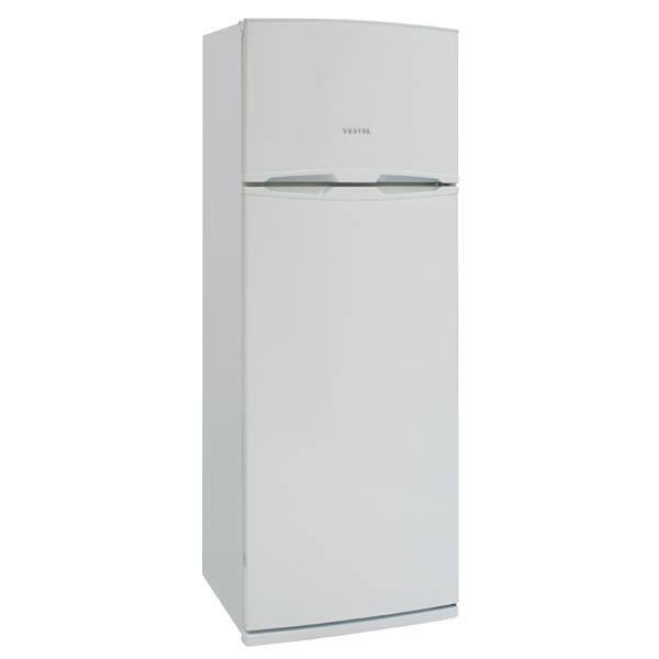Инструкция холодильник vestel