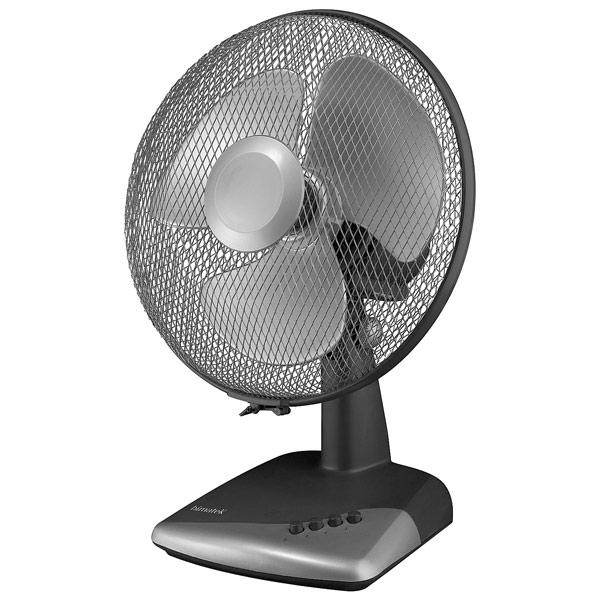 Вентилятор настольный Bimatek FF300