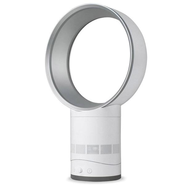 Дайсон вентилятор без лопастей стоимость дайсон