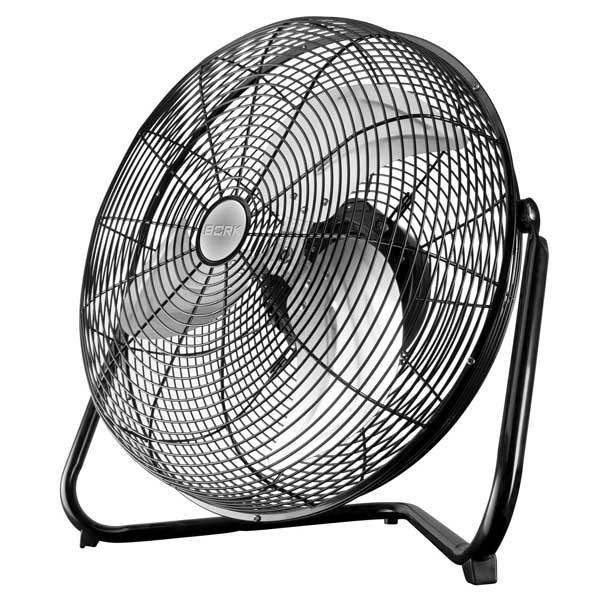 Вентилятор напольный Bork от М.Видео