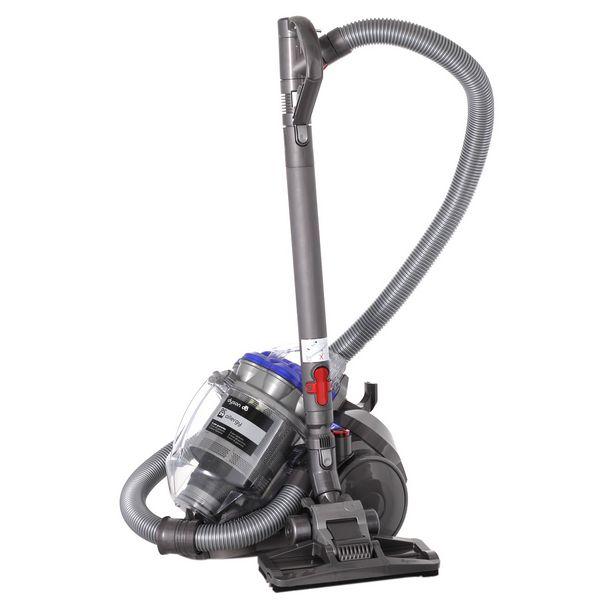 Инструкция по эксплуатации пылесоса дайсон 29 bigw dyson vacuum v11