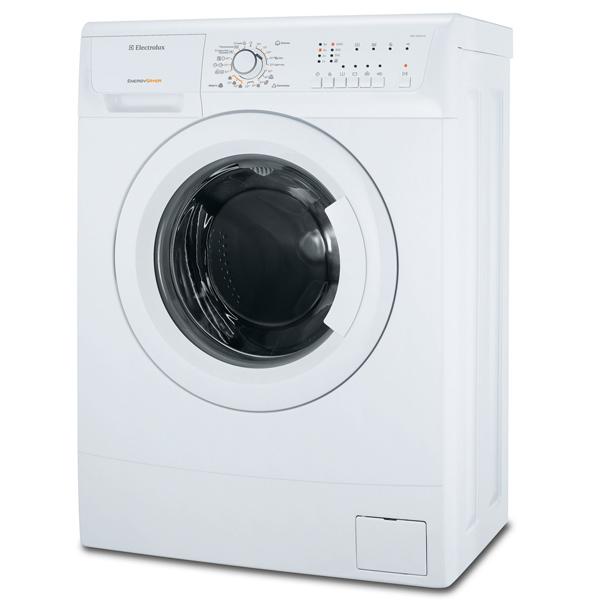 Инструкцию к стиральной машине электролюкс