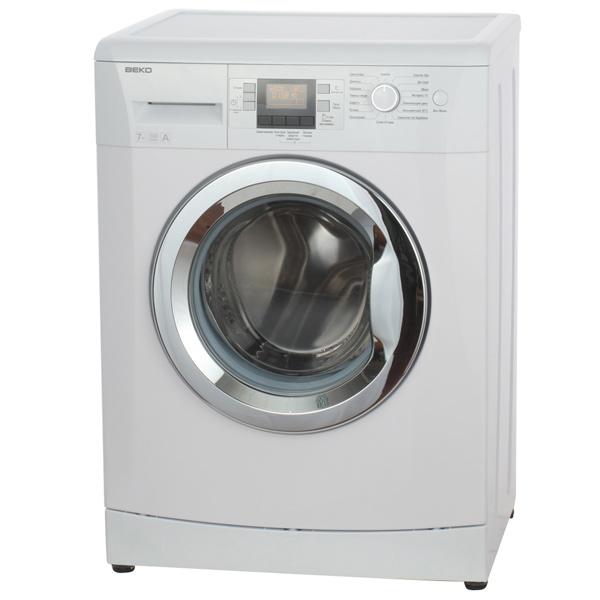 Beko инструкция стиральная машина