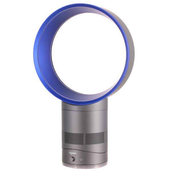 Dyson am01 купить обогреватель вентилятор dyson