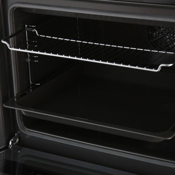 инструкция по использованию духового шкафа бош hgb43t360r