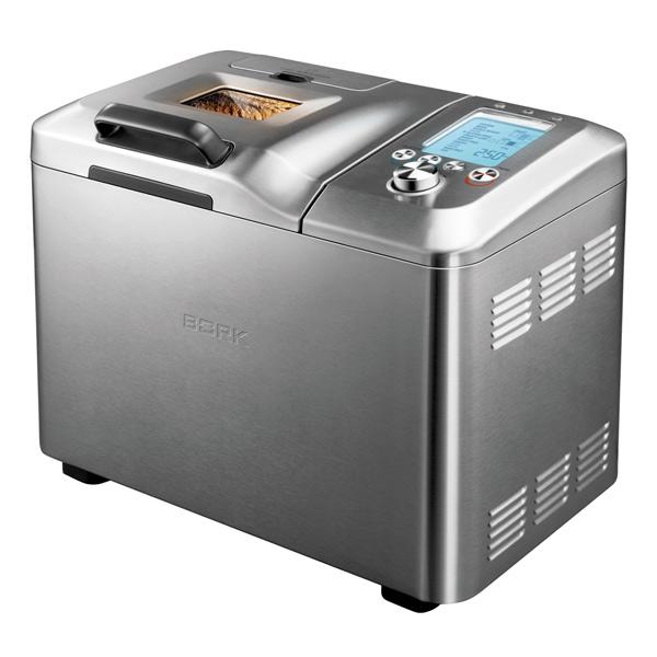 Хлебопечка Bork X800 термос bork ab750s 0 75л