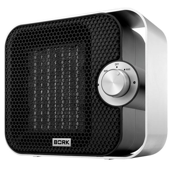 Тепловентилятор керамический Bork O500 рамка для секционного м да