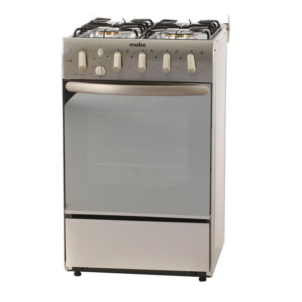 Плиты идель | газовые плиты идель | электрические плиты идель.