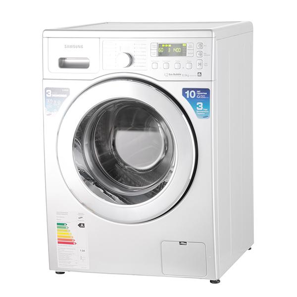 Самсунг диамонд стиральная машина инструкция