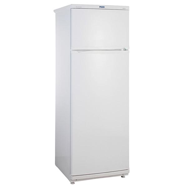 Холодильник с верхней морозильной камерой Pozis MV2441