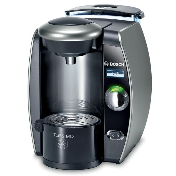 Инструкция к кофеварка bosch