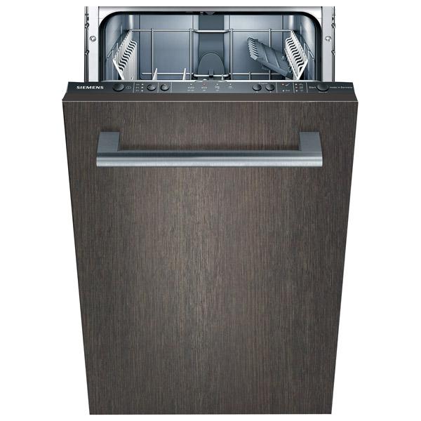 Встраиваемая посудомоечная машина 45 см Siemens SR64E003RU siemens sr 63e000