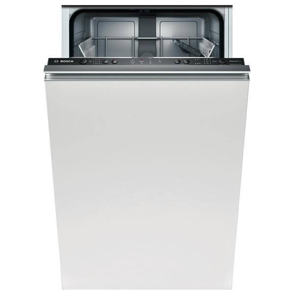 посудомоечные машины встраиваемые 45 см отзывы