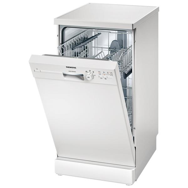 Инструкция посудомоечной машины самсунг