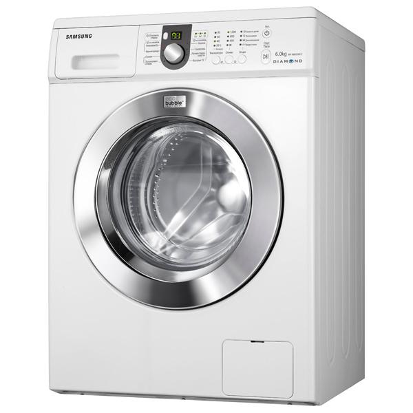 Инструкции стиральная машинка samsung