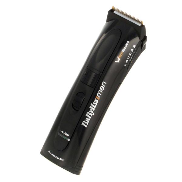 М видео машинки для стрижки волос