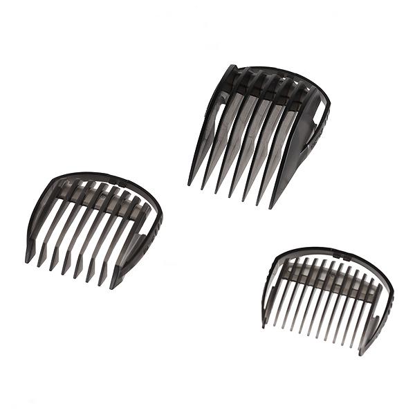 Насадки для машинки для стрижки волос где купить