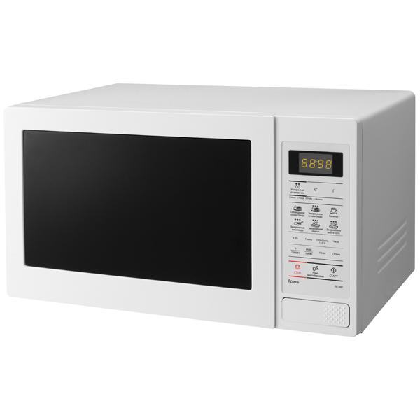 микроволновая печь самсунг инструкция