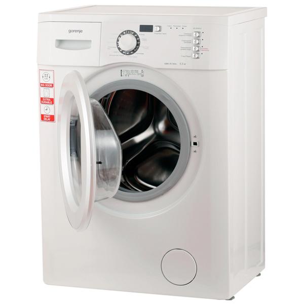 Горение стиральная машинка инструкция