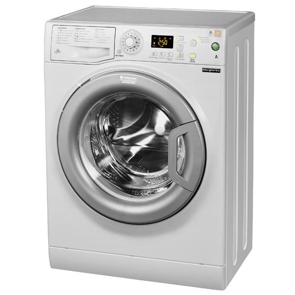 Инструкция для стиральных машин ariston