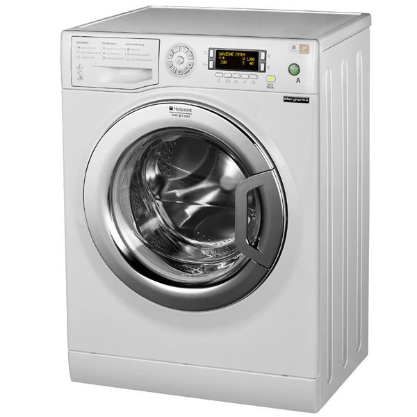 Инструкция к стиральная машина аристон маргарита