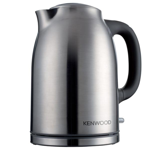 Электрочайник Kenwood Kenwood метал. чайник 0WSJM51002(SJM510)