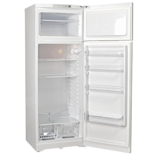 Холодильник ariston инструкция