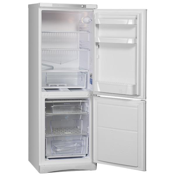 Индезит холодильники инструкция