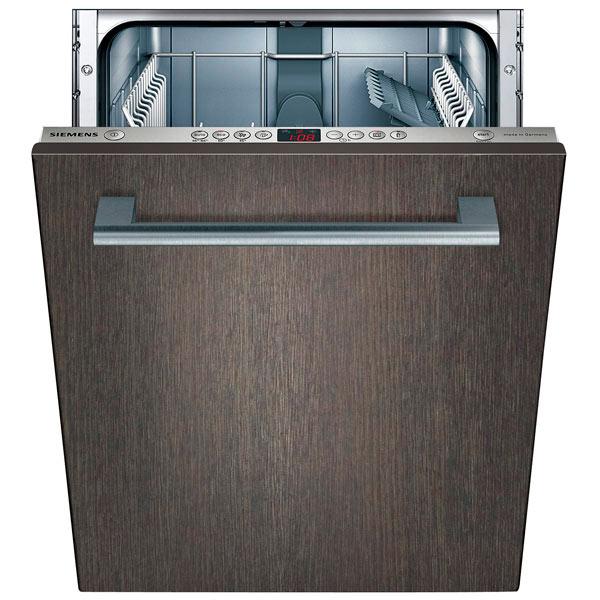 Встраиваемая посудомоечная машина 45 см Siemens SR64M001RU siemens sr 26t897