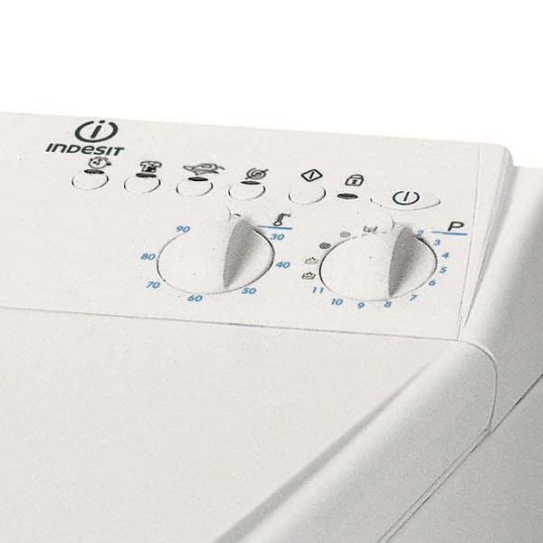 Индезит стиральная машина вертикальная инструкция
