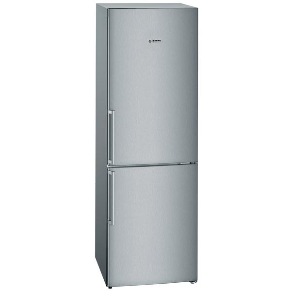 Инструкция холодильника bosh