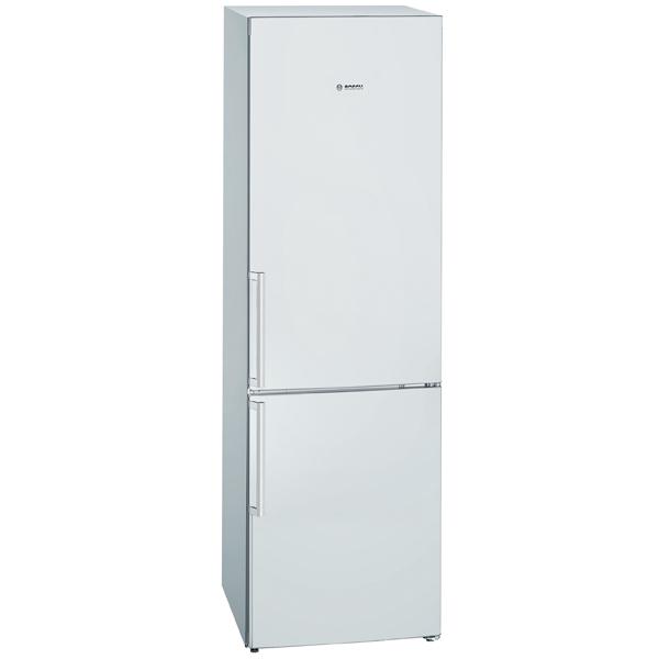 Холодильник samsung rb37j5220ef