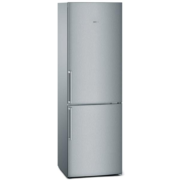 Инструкции холодильников siemens