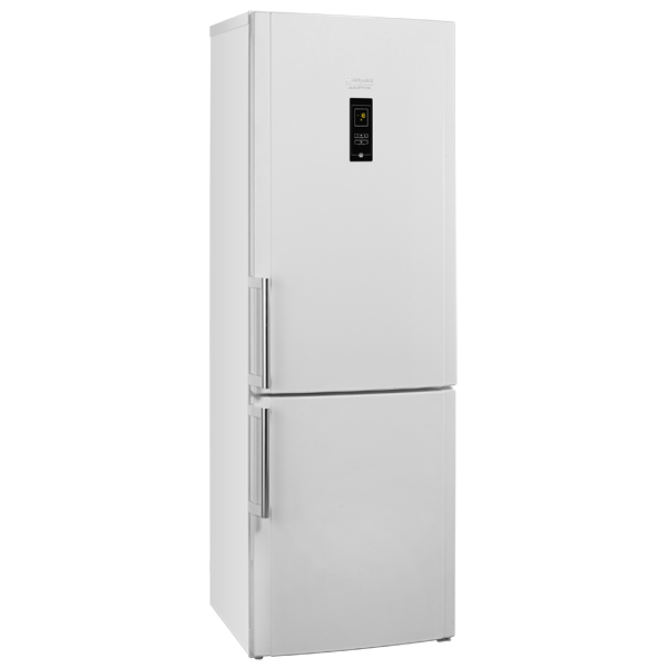 Холодильник Hotpoint-Ariston ECFT 1813 HL
