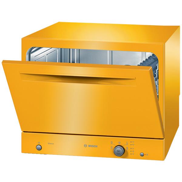 Купить Посудомоечная машина (компактная) Bosch SKS50E11RU в каталоге интернет магазина М.Видео по выгодной цене с доставкой, отзывы, фотографии - Москва