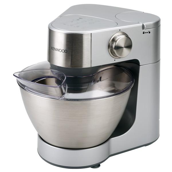 Кухонная машина Kenwood KM287 (OWKM287002) цена и фото