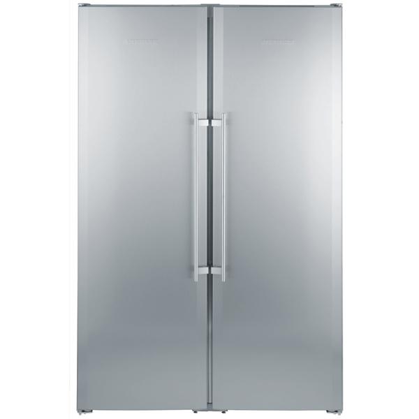 Холодильник оклеенный обоями
